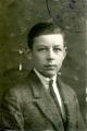 Andrzej Jankowski 1924