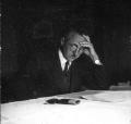 Czesław Jankowski lata 1930-te