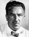 """Zdzisław Marcinkowski - """"Senex"""""""