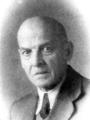 """Zbigniew Gniazdowski - """"Inżynier'"""