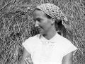 Hanna Jankowska, 1948