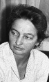 Hanna Jankowska, 1976