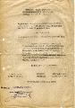 Nagroda zespołowa CBPAiB, 1950