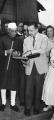 J. Nehru i SJ