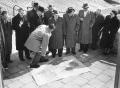 SJ objaśnia plany odbudowy Warszawy na stadionie X-lecia