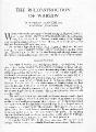 Pierwsza strona artykułu S. Dziewulskiego i SJ