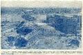 Relacja prasowa z budowy Trasy W-Z, 1 marca 1948