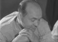 Zygmunt Stępiński, 1947