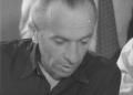 Zygmunt Skibniewski, 1947
