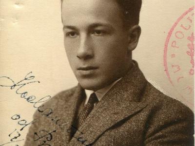 Przemysław Siwik