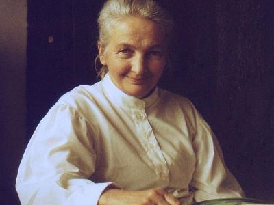Hanna Jankowska, 1992